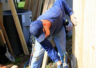 Property-Maintenance-Construction