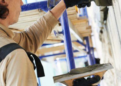 Property-Maintenance-Exterior-Repair