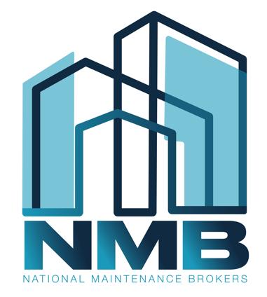 NATMB | National Maintenance Brokers, LLC | Property Maintenance and Preservation Company